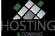 hostingo
